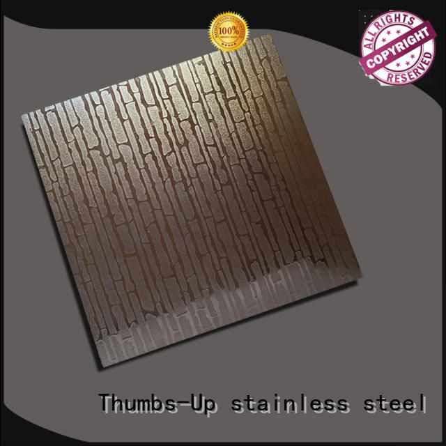 corrugated hammered steel cloud wholesale for signboard