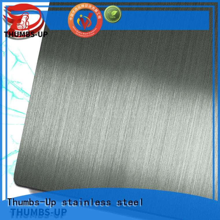 coating 4mm stainless steel plate coating wholesale for hotel