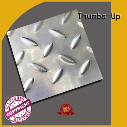 Thumbs-Up 304 sheet metal forming process pdf customized for kitchen