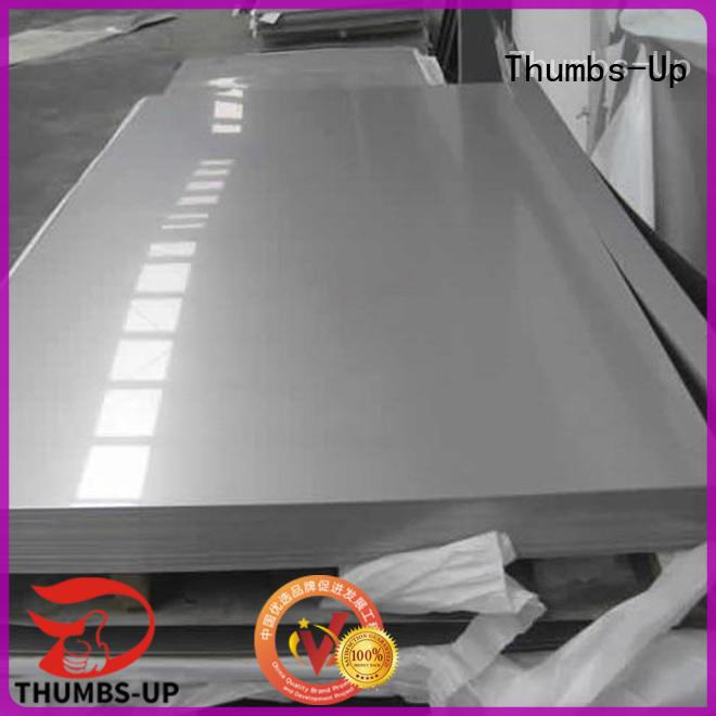 316 steel magnetic board manufacturer for bridge