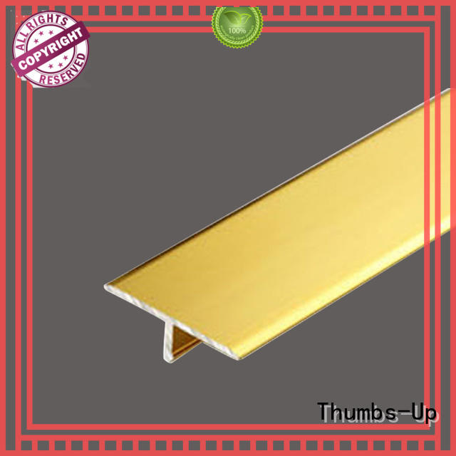wrapping steel metal strips decorative manufacturer for club