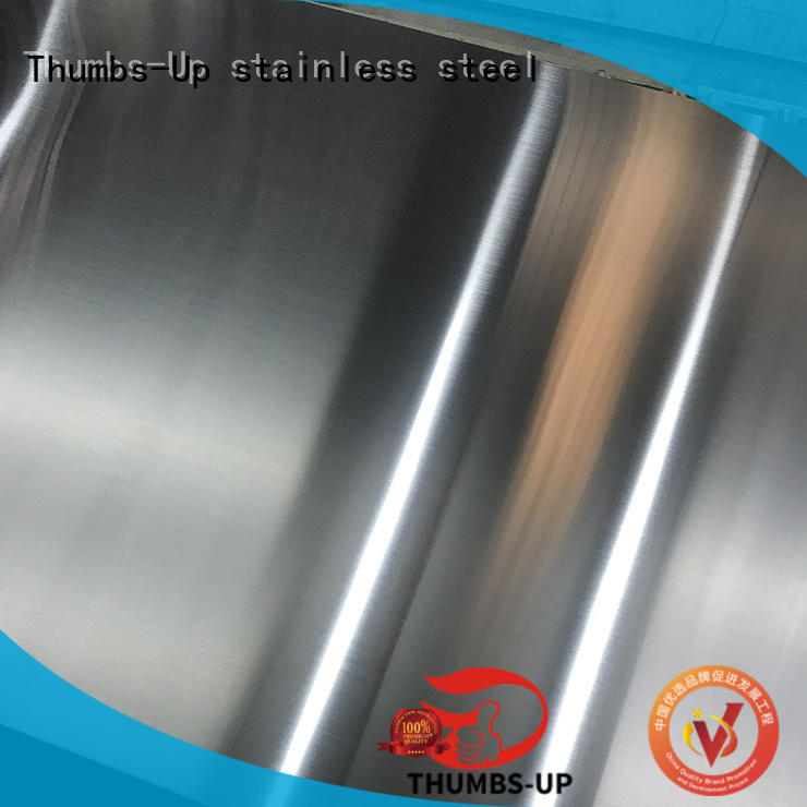 Thumbs-Up 304 stainless steel clips manufacturer for bridge