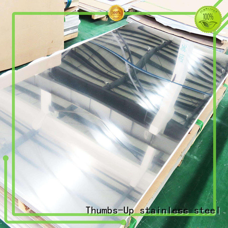 Thumbs-Up tough magnetic board for stainless steel refrigerator manufacturer for structure