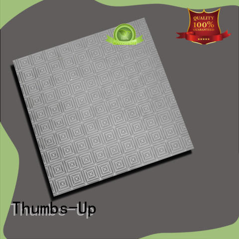 gold restaurant stainless steel sheets wholesale for elevator Thumbs-Up