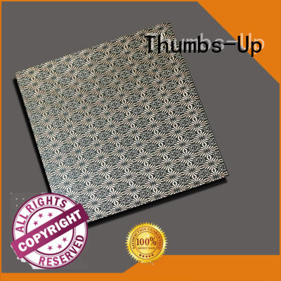 etchant for stainless steel elevator for elevator Thumbs-Up